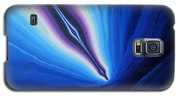 Re-entry Galaxy S5 Case