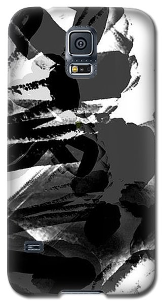 Reach Galaxy S5 Case