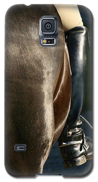 Ready Galaxy S5 Case