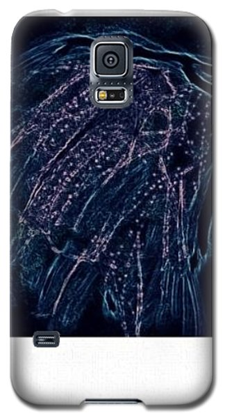 Reanimated  Galaxy S5 Case
