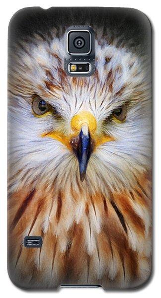 Red Kite Galaxy S5 Case