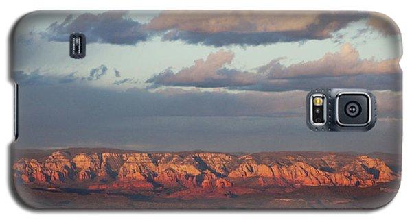 Red Rock Crossing, Sedona Galaxy S5 Case