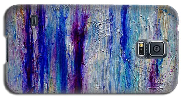 Reflections II Galaxy S5 Case