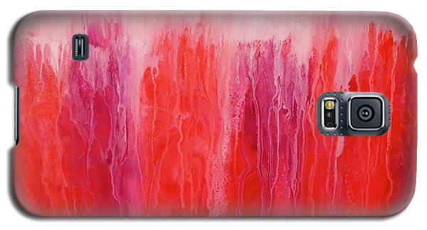 Reflections Galaxy S5 Case by Irene Hurdle