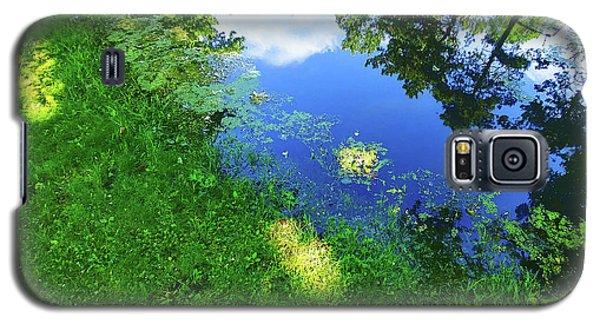 Reflex One Galaxy S5 Case