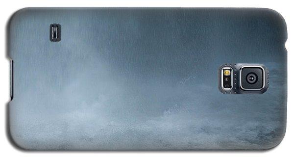 Refreshing Galaxy S5 Case