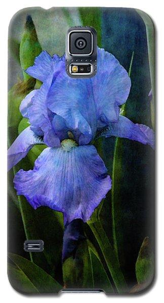 Regal 0446 Idp_2 Galaxy S5 Case