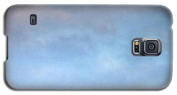 Regatta 2 Galaxy S5 Case