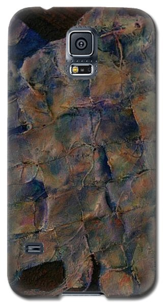 Remnant Galaxy S5 Case