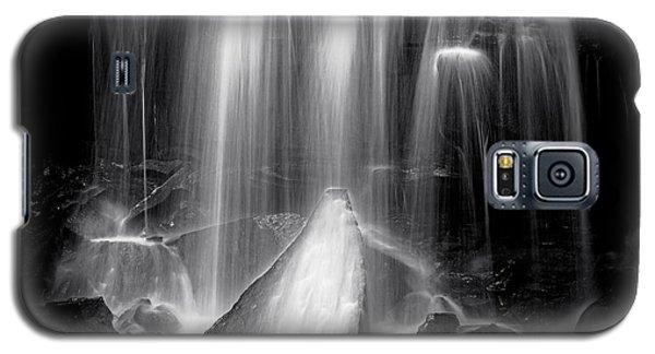 Renewal Galaxy S5 Case