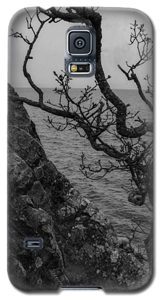 Resilience Galaxy S5 Case
