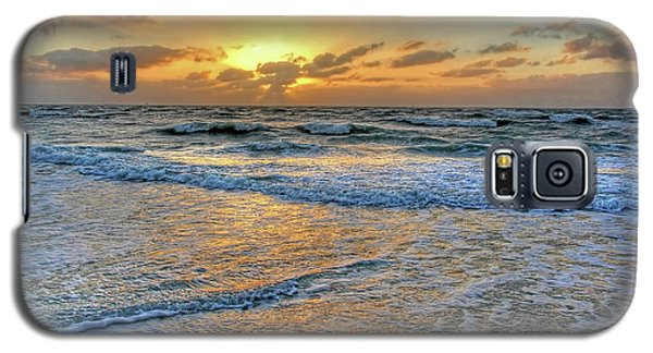 Restless Galaxy S5 Case by HH Photography of Florida