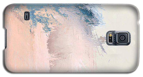 Return To Egypt Galaxy S5 Case