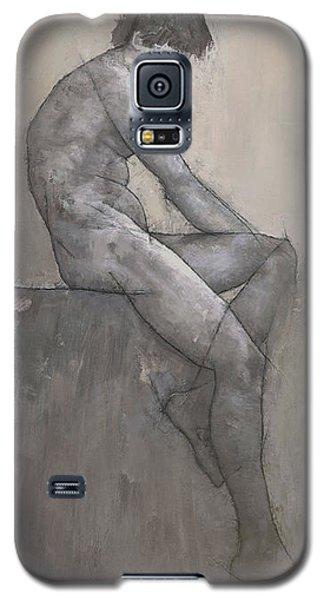 Reuben Galaxy S5 Case
