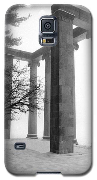 Revolutionary Reflections Galaxy S5 Case