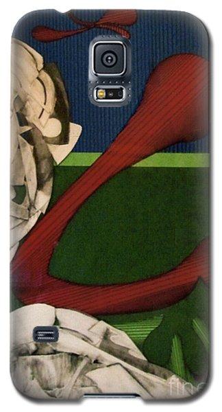 Rfb0108 Galaxy S5 Case