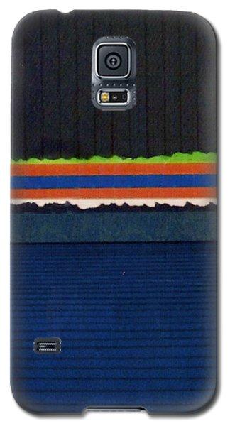 Rfb0115 Galaxy S5 Case