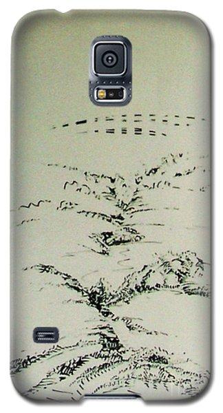 Rfb0209-2 Galaxy S5 Case