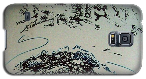 Rfb0210 Galaxy S5 Case
