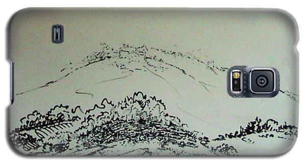 Rfb0211-2 Galaxy S5 Case