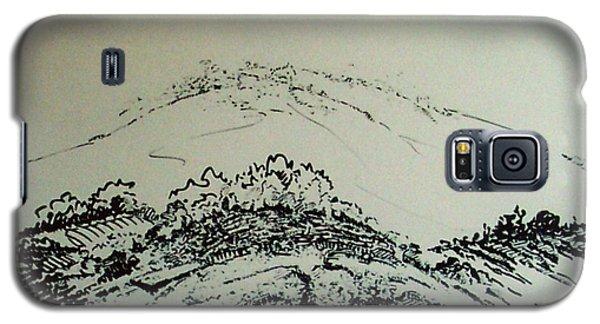 Rfb0211 Galaxy S5 Case