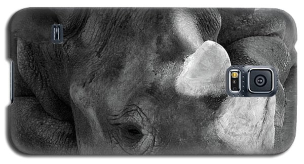 Rhino Nap Galaxy S5 Case