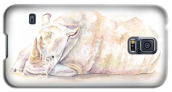 Rhino One Galaxy S5 Case