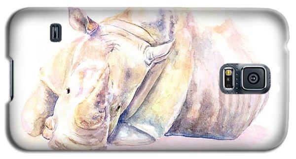 Rhino Two Galaxy S5 Case