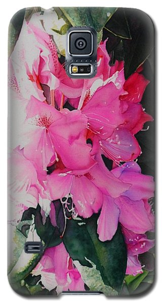 Rhodies Galaxy S5 Case