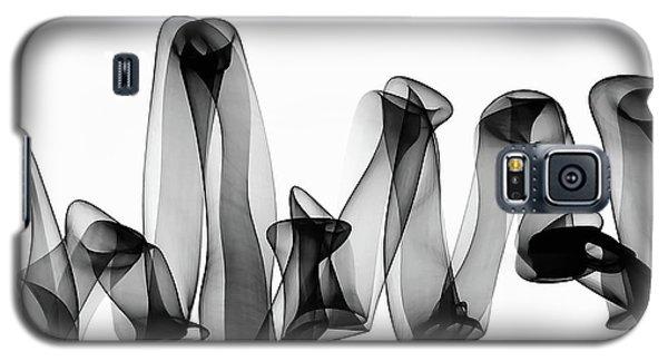Rhybn Galaxy S5 Case