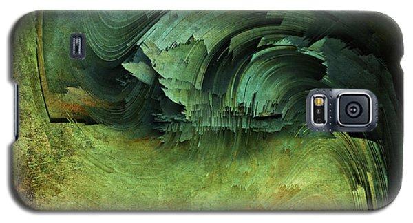 Ride Galaxy S5 Case