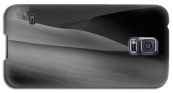 Ridges Galaxy S5 Case