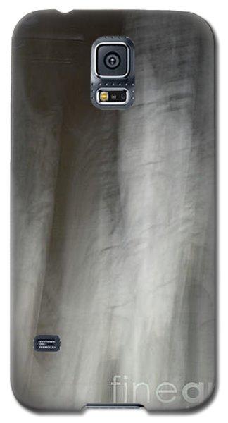 Right Light Galaxy S5 Case