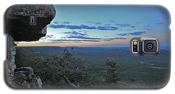 Rim Daybreak Galaxy S5 Case