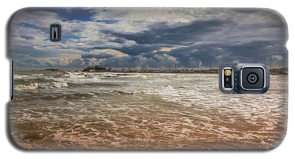 Rimini Storm Galaxy S5 Case