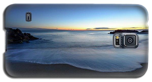 Riptide Galaxy S5 Case