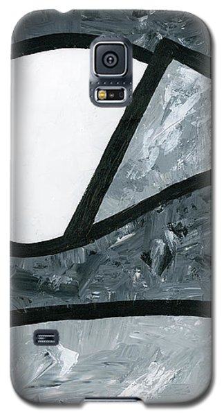 Rise And Fall 3 Galaxy S5 Case