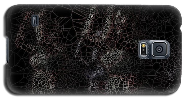 Rise Galaxy S5 Case