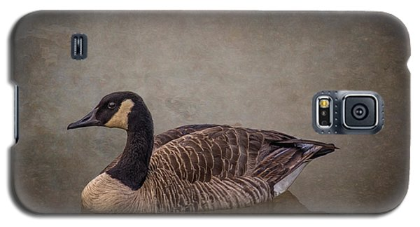 River Goose Galaxy S5 Case