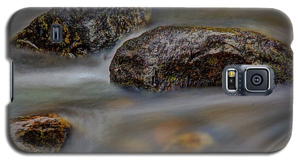 River Magic 2 Galaxy S5 Case by Douglas Stucky