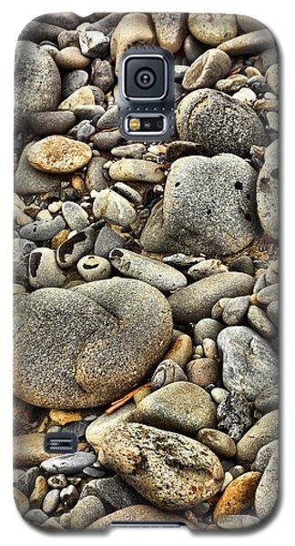 River Rock Galaxy S5 Case