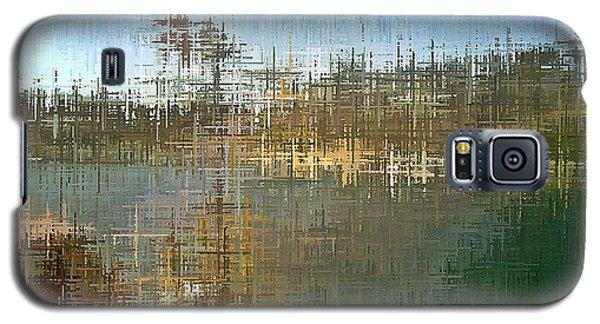 River's Edge Galaxy S5 Case