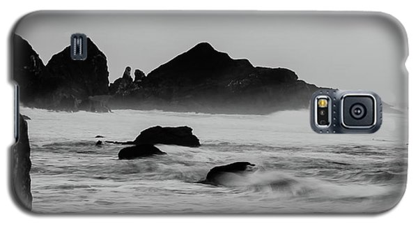 Roaring Seas Galaxy S5 Case
