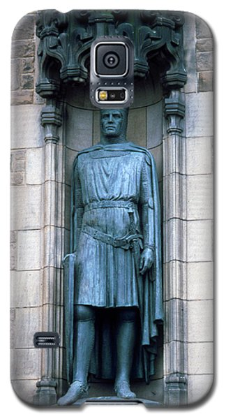 Robert The Bruce Galaxy S5 Case