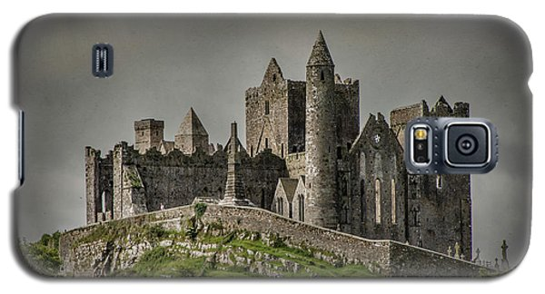 Rock Of Cashel Galaxy S5 Case