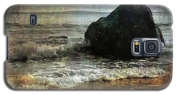 Rock Steady Galaxy S5 Case