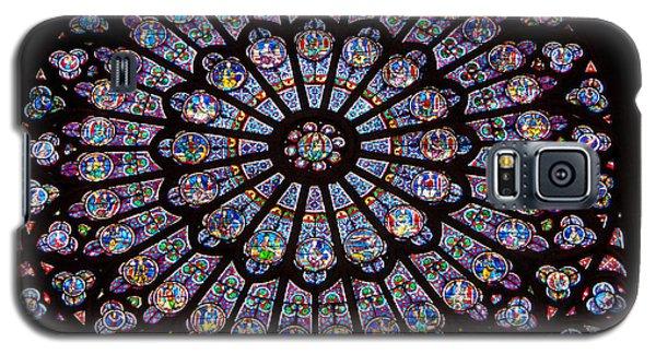hot sale online b3ec4 92d45 University Of Notre Dame Galaxy S5 Cases | Fine Art America