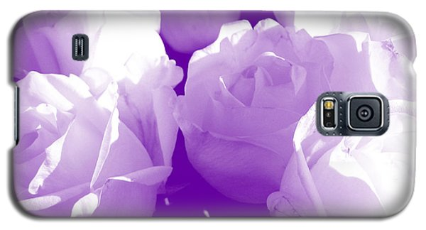 Roses #7 Galaxy S5 Case