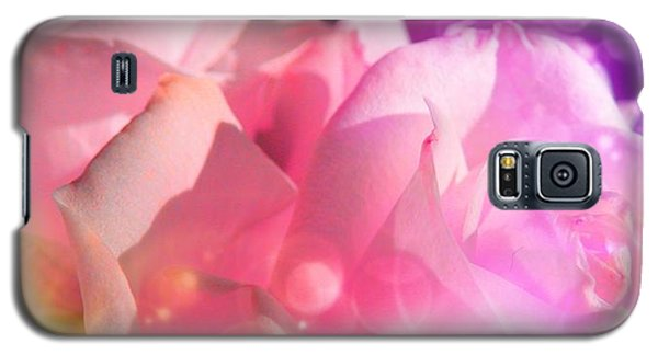 Roses #9 Galaxy S5 Case
