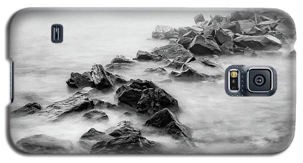 Rough Superior Galaxy S5 Case